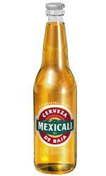 Algunas cervezas mexicanas - Taringa!