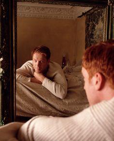 Die 22 Besten Bilder Von Damian Lewis Damian Lewis Actresses Und