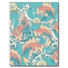 ==> reviews          Cute Koi Post Card           Cute Koi Post Card In our offer link above you will seeHow to          Cute Koi Post Card Online Secure Check out Quick and Easy...Cleck Hot Deals >>> http://www.zazzle.com/cute_koi_post_card-239494851940885112?rf=238627982471231924&zbar=1&tc=terrest