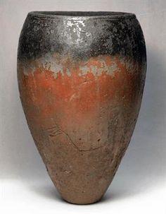 Egyptian Naqada I Black-Topped – Antiquities, Pre-Columbian & Ethnographic Art