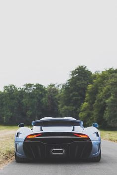 MercedesAMG GT S This Cars Pinterest Cv Template - Sports cars 8 letters