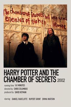 Harry Potter Film, Harry Potter Movie Posters, Cover Harry Potter, Iconic Movie Posters, Harry Potter Images, Harry Potter Characters, Image Deco, Film Poster Design, Movie Prints