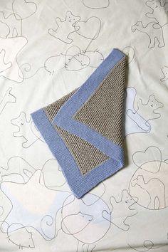 LANGYARNS BABY WOOL BOOKLET   2 Baby Wool 9de369f4c70