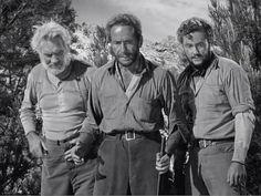 Treasure of the Sierra Madre (1948)