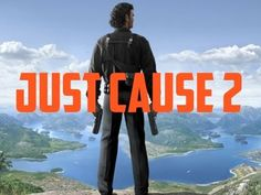 VVVRRRRROOOOOOOOOOM http://thosevideogamemoments.tumblr.com/post/111072312498/just-cause-2-vvvrrrrroooooooooom-for-more-video #JustCause2 #LMAO #LOL #videogames #TVGM #glitch #bug