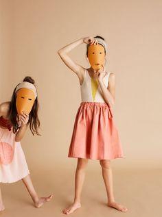 Priscilla Gragg Photography | Babies | Kids | Lifestyle | Advertising | Commercial | Editorial | San Francisco | Sao Paulo | Los Angeles | Fashion | 49