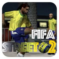 57 Ideias De Fifa Street Gameplay Jogos De Playstation Baixar Videos Engraçados Jogos De Xbox 360