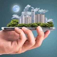 """Es l'hora de la """"smart city"""" del ciutadà. Mobilitat intel·ligent, eGovern, sotenibilitat... Vivim en un món cada cop més digital. Per demostrar-ho, repassem algunes xifres: hi ha 7.300 milions d'usuaris mòbils; 3.600 milions d'internautes i 2.300 milions d'usuaris de xarxes socials; i són dades que aniran a l'alça de manera exponencial d'aquí al 2020, un any clau. Serà quan les generacions que avui són adolescents – o estan en els últims anys d'aquesta etapa- entraran al mercat laboral amb…"""