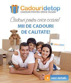 CadouriDeTop.ro