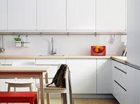 Cocinas - Muebles y decoración