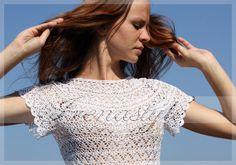Blusa hecha hechos a pedido personalizado hecho a por Irenastyle