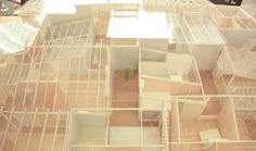 a f a s i a: Kazuyo Sejima Concept Architecture, Architecture Details, Ryue Nishizawa, Neoclassical Interior, Hospital Design, Building Facade, Facade Design, Bar Restaurant, House