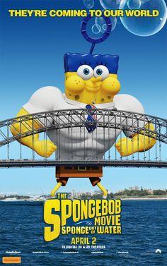 The SpongeBob Movie: Sponge Out of Water (2014)인터넷카지노인터넷카지노인터넷카지노 인터넷카지노인터넷카지노 인터넷카지노인터넷카지노 인터넷카지노인터넷카지노인터넷카지노인터넷카지노