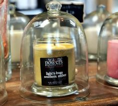 A homemade candle for sale in Columbia SC Homemade Candles, Scented Candles, Candle Jars, Candles For Sale, Unique Candles, Hootie & The Blowfish, Palmetto Tree, Food Industry, Apothecary