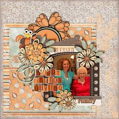 My Project November by Designs by Laura Burger https://www.pickleberrypop.com/shop/manufacturers.php?manufacturerid=97