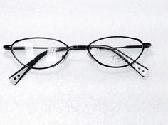 new thalia katia women eyeglass frame eyeglasses ebay glasses - Eddie Bauer Eyeglass Frames