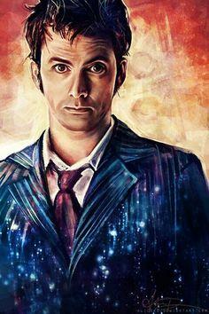 My Doctor... ;-)