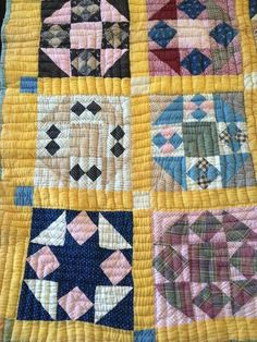 https://www.facebook.com/PrimitiveQuilting/photos/a.474000589320895.1073741828.473498709371083/954663301254619/?type=3