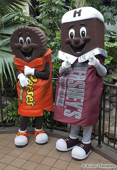 Chocolate World, Hersey PA Chocolate World, Hershey Chocolate, Philadelphia Area, East Coast Road Trip, Vacation Ideas, Grandkids, Pennsylvania, Vacations, Camper
