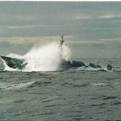 Sa Navy, Super 4, Navy Ships, Air Force, Battle, African, Military, San, History