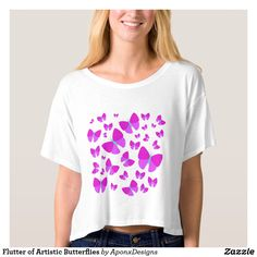 Shop Always be a mermaid cute saying funny T-Shirt created by WorksaHeart. Personalize it with photos & text or purchase as is! Cute Tshirt Sayings, Shirts With Sayings, Cute Quotes, Cute Shirts, Shirt Print Design, Shirt Designs, Funny Shirts Women, T Shirts For Women, Kpop Shirts