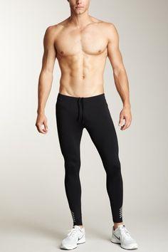 Männer Strumpfhosen Fitness Shorts Mit Taschen Sport Running Training Schweiß Wicking Stretch Laufhose Buy One Give One Lauf Laufshorts