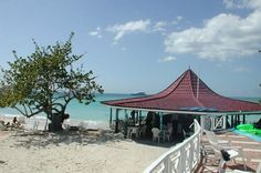 Negril Treehouse Resort   Negril, Jamaica-Best vacation ever!