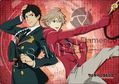 Samurai Flamenco Samurai Flamenco, Anime Ships, Fandoms, Hero, Anime Stuff, Sleeves, Fandom