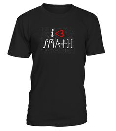 I Love Math T Shirt Teacher Gift math major student numbers  Actuary#tshirt#tee#gift#holiday#art#design#designer#tshirtformen#tshirtforwomen#besttshirt#funnytshirt#age#name#october#november#december#happy#grandparent#blackFriday#family#thanksgiving#birthday#image#photo#ideas#sweetshirt#bestfriend#nurse#winter#america#american#lovely#unisex#sexy#veteran#cooldesign#mug#mugs#awesome#holiday#season#cuteshirt