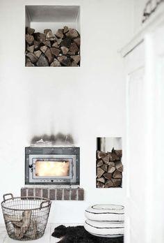fireplace-decorating-ideas-8.jpg (550×812)