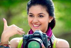 Beautiful Girl Indian, Most Beautiful Indian Actress, Beautiful Women, South Indian Heroine, South Indian Actress, India Beauty, Asian Beauty, Prety Girl, Genelia D'souza