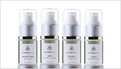Skin Care Products By Allyou..  http://allyou.com.au/skin-care/