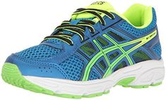 12 Best Shoez images | Asics, Running shoes, Asics women