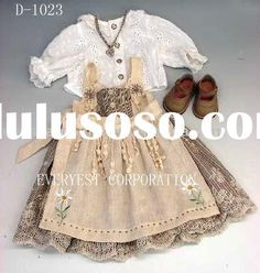 Free Baby Girl Sewing Patterns | baby girl dress sewing patterns free, baby girl dress sewing patterns ...