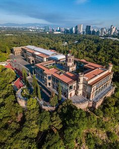 Las 24 Mejores Imágenes De México En 2019 México Ciudad