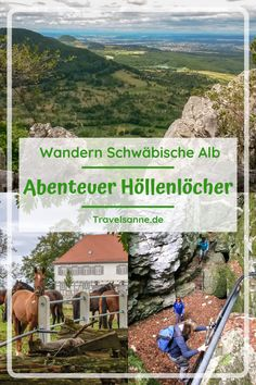 Most Beautiful Pictures, Cool Pictures, Holiday Pictures, Places To See, In The Heights, Germany, Hiking, Vacation, Explore