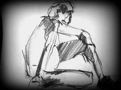 atelier de desen pentru incepatori. module, inscrieri si PROMOTIE la http://interaktiv-university.ro/arta-desenului-creion-incepatorul