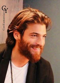 Awesome Beards, Daydream, Celebrity, Mens Fashion, Canning, Gorgeous Men, Cute Actors, Guys, Novels