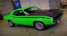 1970 Plymouth AAR Cuda                                                                                                                                                                                 More