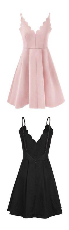 homecoming ,homecoming dress,homecoming dresses,short homecoming dress