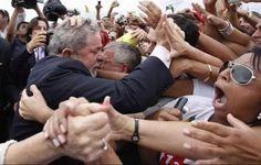 Turquim @turquim5  4 minHá 4 minutos Reaças cortam os pulsos...DataFolha: Lula é o melhor Presidente da história! http://www.brasil247.com/pt/247/poder/218844/Datafolha-Lula-%C3%A9-o-melhor-presidente-para-37.htm… @brasil247
