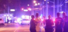 Siguen hospitalizados 18 heridos en matanza de Orlando | 4 se...
