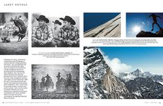 January 2013 Janet Kotwas Photography will be published in World Wide Art Books: International Masters of Photography Volume I... yay!!  Here are my 2 pages and a link to WWAB;  http://wwab.us/index.php/Books/international-masters-of-photography-volume-1.html