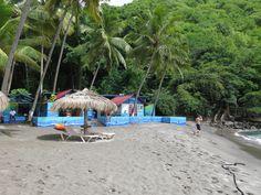 www.cosmopolitantravels.com Jade Mountain, Caribbean, Beach Mat, Outdoor Blanket, World, Building, Buildings, The World, Construction