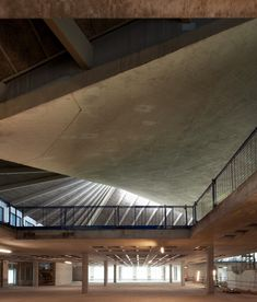 Gallery of The Design Museum of London / OMA + Allies and Morrison + John Pawson - 15