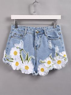 Oh my, these are cute!