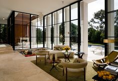 Michael Haverland Architect - Home