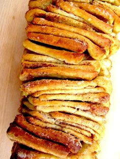 Søkeresultater for «Mormor Josefine Great Recipes, Favorite Recipes, Cinnamon Bread, I Want To Eat, Sweet Bread, Let Them Eat Cake, No Bake Cake, Food For Thought, Baking Recipes