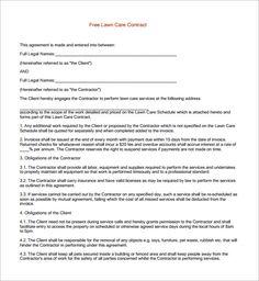 website maintenance proposal pdf