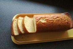 Sahne - Kuchen 22
